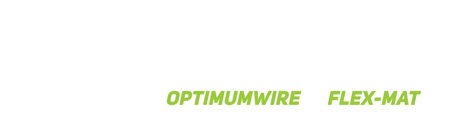 Optimum Wire